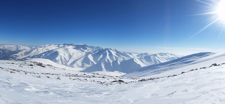 Himalayan-Ski-Guides-Gulmarg-2