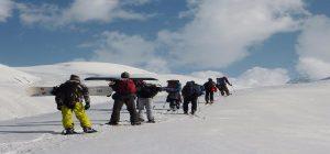 Himalayan-Ski-Guides-Gulmarg-4