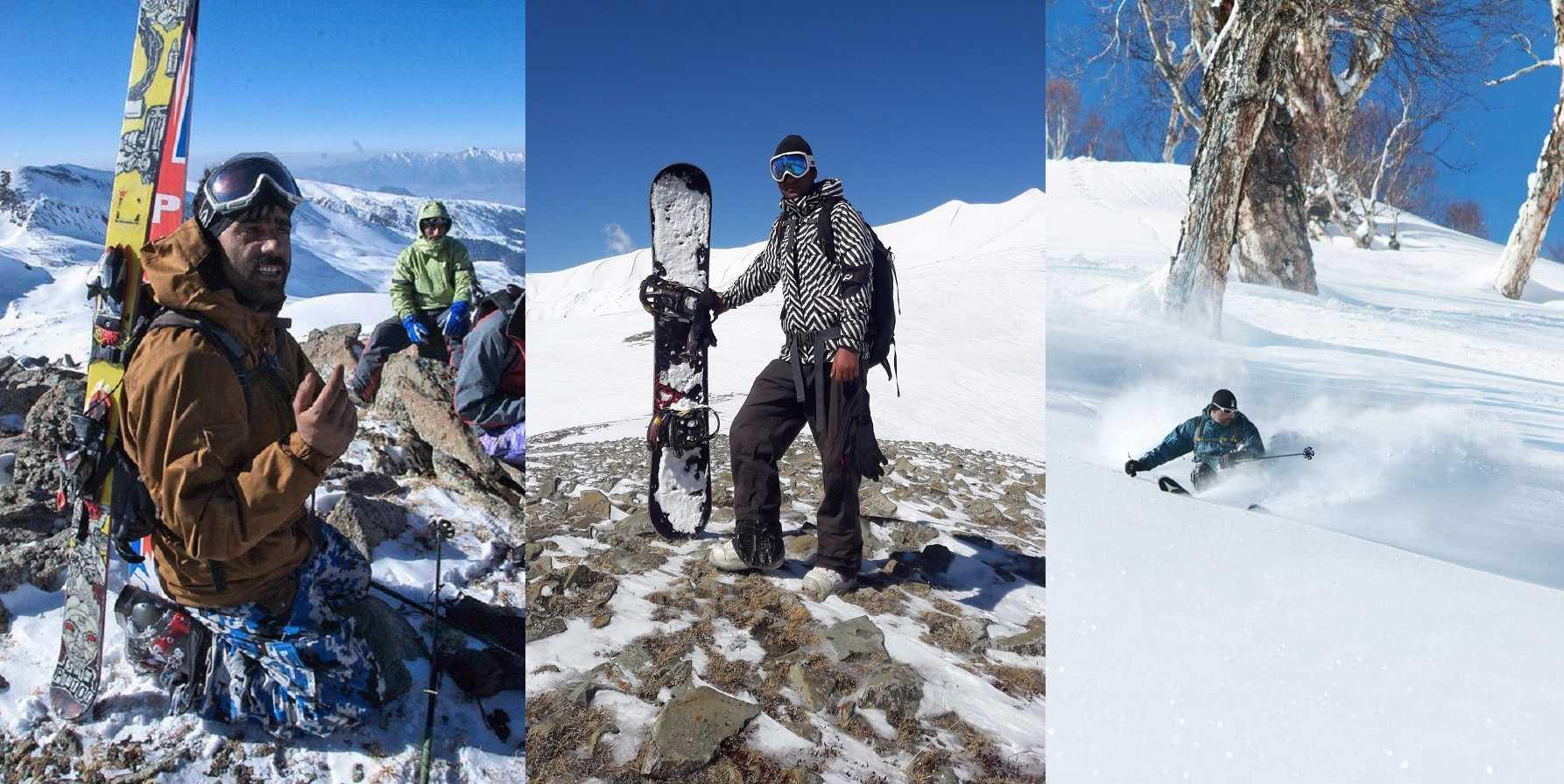Himalayan-Ski-Guides-Gulmarg