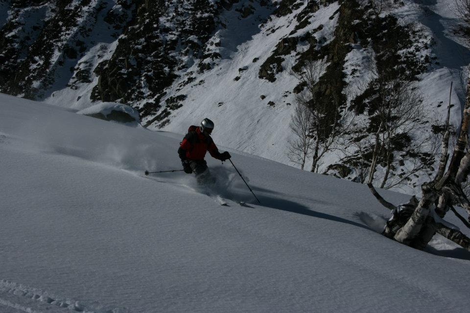 Himalayan-Ski-Guides-Kashmir