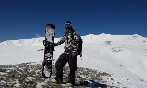 himalayan ski guides (3)